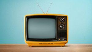 Изменения списка каналов